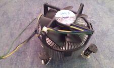 Intel Heatsink & Fan for Socket 775 CPU
