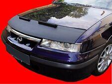 Opel Calibra 1989-1997  Auto CAR BRA copri cofano protezione TUNING