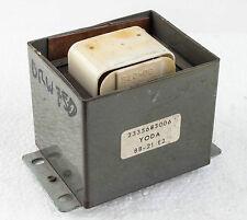 DENON Trafo D2335683006 2335683006 Transformer Transformator