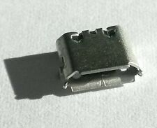 SONY PS4 Playstation 4 Controller micro USB Buchse Ladebuchse Charging Port rep.
