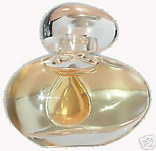 2 NEW Estee Lauder Intuition Pure Perfume Parfum STRONG mini Great for Traveling
