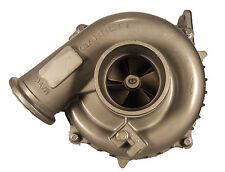 Ford 7.3 Powerstroke F-250 F-350 Turbocharger Reman OEM Garrett 100348R 7.3L