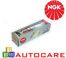 IFR5G-11K - NGK Spark Plug Sparkplug - Type : Laser Iridium - IFR5G11K No. 3107