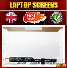 FOR DELL E6520 LATITUDE LTN156HT01 LP156WF1(TL)(B2) FHD COMPATIBLE LAPTOP SCREEN
