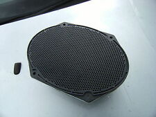 Ford Fiesta St150 Lifting Modelo radio/audio Altavoz