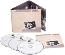 Fleetwood Mac - Tusk [New CD] Expanded Version