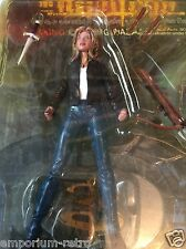 vintage figure moore action collectibles buffy buffy the vampire slayer (bnib)