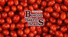 Boston Baked Beans 3 POUND Bulk Candy Coated Peanuts FREE SHIPPING