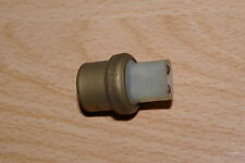 Rover SD1 2000 Thermostat Schalter original GVS101