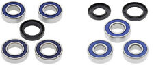 Wheel Front And Rear Bearing Kit for Suzuki 650cc DR650SE 2006 - 2014