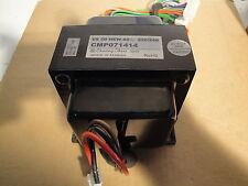 220 -240 Volt Input 50 Watt Power Transformer for guitar amplifier - Tube Audio
