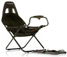 Playseat Challenge SEDILE RACING