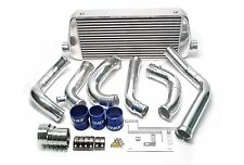 NEW HDI GT2 PRO COMPLETE FRONT TOP MOUNT INTERCOOLER KIT MAZDA 6 MPS  *Genuine*