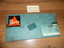 PERKINS  4/203 PAYEN HEAD GASKET SET  HS2A16 MK1 1959--ON