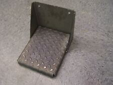 Oliver 1550 1600 1650 Tractor Step 155069A