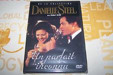 """DVD - FILM - ROMANTIQUE - [ """"UN PARFAIT INCONNU"""" ] - EN FRANCAIS"""