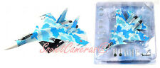 1:72 Sukhoi Su-35 Flanker-E Russian Multirole Fighter 4++ Diecast Altaya IXO New