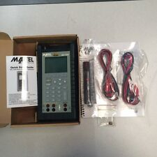 MARTEL PRESSURE PROCESS CALIBRATOR MC1200