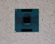 Intel SLA4D Core 2 Duo Mobile T5750 2.0GHz/2M/667 Socket P CPU Processor Tested