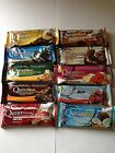 Quest Nutrition, 10 Mixed Protein Bars, Variety pack, Brand new stock