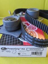 Genuine Gates Timing Belt Kit CITROEN Berlingo 1.9 D Diesel XUD9A 07/96 12/02