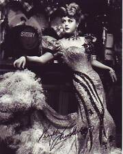 ANGELA LANSBURY signed autographed THE HARVEY GIRLS photo