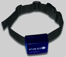 CS PAC EXC3  UHF Digital Dog Collar for  nDXTA  or EXT Series