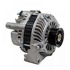 New* for Holden VE V8 GEN 4 5 SS HSV Calais Monaro Crewman LS2 Alternator