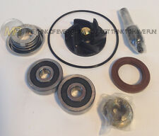PER Aprilia Atlantic 250 4T 2004 04 KIT REVISIONE POMPA ACQUA RICAMBI