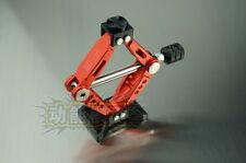 1/10 Alloy 6TON  Adjustable Jack Stand RC Rock Crawler Axial SCX10 RC4WD 80128