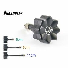 Dragonfly Booster 5.8G 3dBi TX/RX FPV Antenna SMA for RC Quad