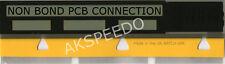 Range Rover L322 Speedo Speedometer Instrument Cluster New LCD & Pixel Repair
