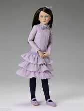 I Dream of Dreary 12'' Robert Tonner Doll Limited Ediiton of 500 NRFB