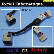 Connettore Dc Jack Cavo Dell Latitude E6230 DC30100HS00