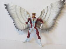 Marvel legends BAF Sentinel series Red Angel  6 inch action figure