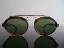 Authentic RAYBAN Baush & Lomb Gatsby Occhiali da sole NEW OLD STOCK