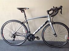 Felt Z85 Aluminum Road Bike, Shimano 105, 56 cm, New, 2016!