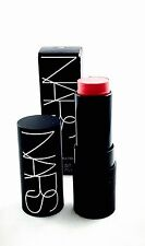 NARS THE MULTIPLE STICK  Laos full size 7.5g NEW unboxed