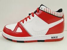 BRAND NEW NIKE AIR PRIZE 2 MID MENS 555271/116 LIMITED EDITION UK 7