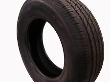 4- MICHELIN LTX M/S2 255/70R18 255 70 18 TIRE TIRES