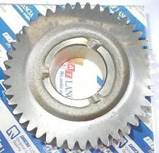 INGRANAGGIO CAMBIO 1 FIAT PANDA 4X4 COUNTRY TREKKING 91-03 TRANSMISSION GEAR