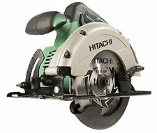 Hitachi C18DGLP4 18V Cordless Lithium-Ion Circular Saw with Lifetime Tool War...