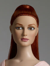 "Warm Up Basic Shauna ~ 16"" Fashion Doll By Robert Tonner ~ Limited Edition 500!!"