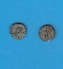 Rome Arcadius (383-408) Petit Bronze Exemplaire N° 11
