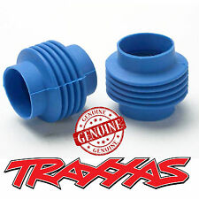 Traxxas 5459 REVO 3.3 E-Revo Summit E-Maxx  BL Drive Shaft Boots CV Rubber Seal