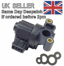 Brand New Idle Air Control Valve for  BMW 3, 5, Z3