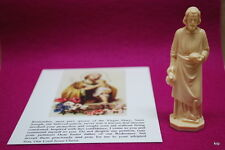 Saint Joseph Statue  Sell Your Home Kit SAVE Get 2 kits