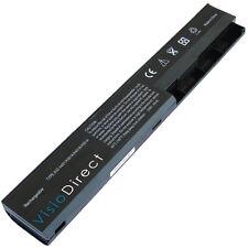 Batterie pour ordinateur portable ASUS F501A1 11.1V 4400mAh