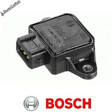 Genuine Bosch 0280122001 Throttle Position Sensor TPS