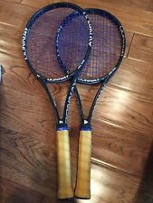Donnay Pro One 97 Raquet